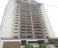 Residencial Real Parque