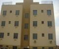 Apartamento no Residencial Tapajós